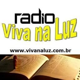 Rádio Viva na Luz